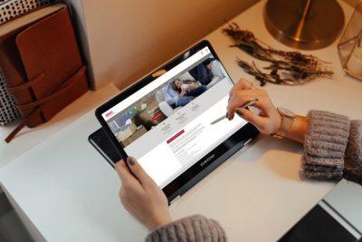 pojistit domácnost online