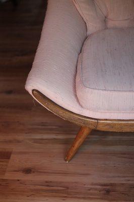 vintage nábytek