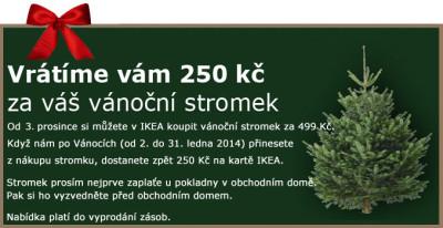 zdroj: ikea.cz