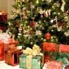 IKEA vánoční stromek jen za 250 Kč od 5. prosince 2013