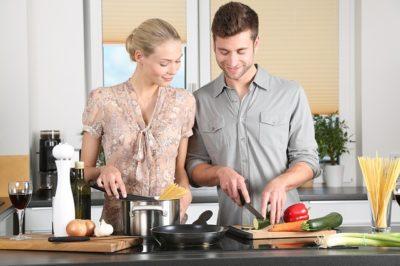 výroba kuchyňských linek